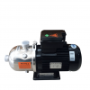 cnp_pump_chl